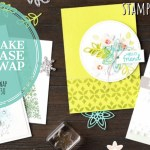 "CARD SWAP: Special ""Snowflake Showcase"" Pre-Order – 8 Card Swap Due Oct 30"