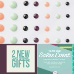 SPECIALS: Tami's Ordering Gift Tutorials for December 1-15 – Hostess Code EH7EY4BB