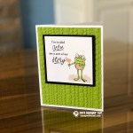 CARD: I'm so glad you are part of my story