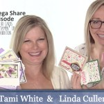 VIDEO: Saleabration Recap Mega Ideas – The Stampin Scoop Show – Episode 76