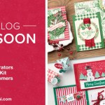 NEWS: 2019 Holiday Catalog Pre-Order begins August 1 – sneak peeks