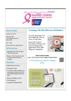 2019 stamp out breast cancer flyer-tami
