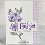 CARD: I can't thank you enough