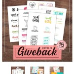 Making a Difference: COVID-19 Product Giveback