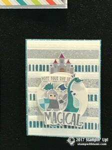 Myths & Magic Suite