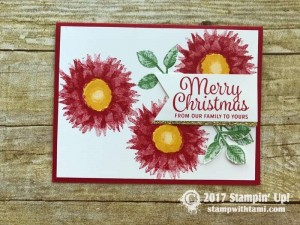 stampin up autumn harvest stamp set cards13