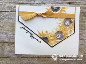 stampin up autumn harvest stamp set cards6