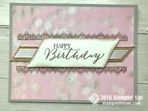 SAB Delicate Details Stamp Set