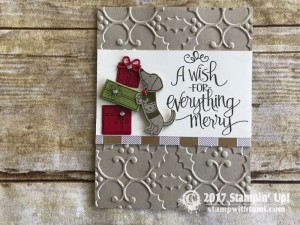 stampin up holiday catalog cards11