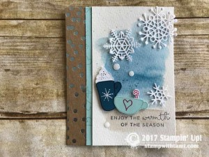 stampin up holiday catalog cards26
