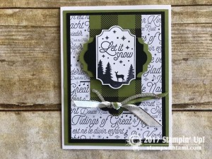stampin up holiday catalog cards07