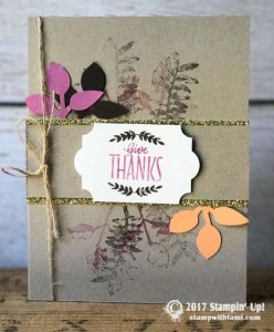 stampin up scoop painted autumn suite4