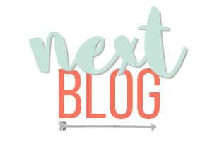 Pennsationals Blog Hop Next button