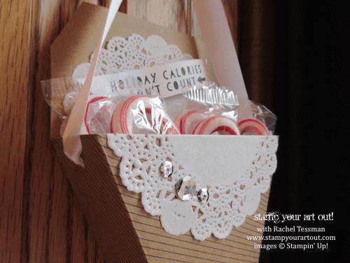 Sweet As Pie October 2014 Paper Pumpkin Lots of Alternate Ideas… stampyourartout #stampinup - Stampin' Up!® - Stamp Your Art Out! www.stampyourartout.com