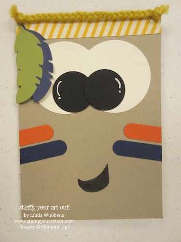 October 2014 Paper Pumpkin alternate projects on this blog post… #stampyourartout #stampinup - Stampin' Up!® - Stamp Your Art Out! www.stampyourartout.com