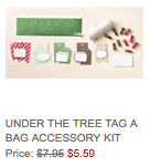 Year-End Closeout Has LOTS more on sale… #stampyourartout #stampinup - Stampin' Up!® - Stamp Your Art Out! www.stampyourartout.com