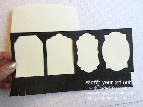 12x12 scrapbook pages made with the August 2015 Chalk It Up To Love Paper Pumpkin kit…#stampyourartout #stampinup - Stampin' Up!® - Stamp Your Art Out! www.stampyourartout.com