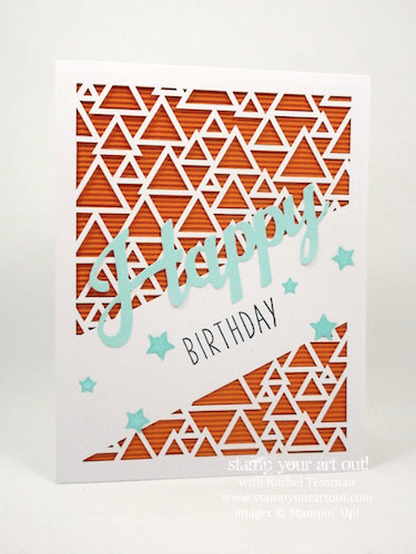 The May 2016 Paper Pumpkin kit, Many Manly Occasions!… #stampyourartout #stampinup - Stampin' Up!® - Stamp Your Art Out! www.stampyourartout.com