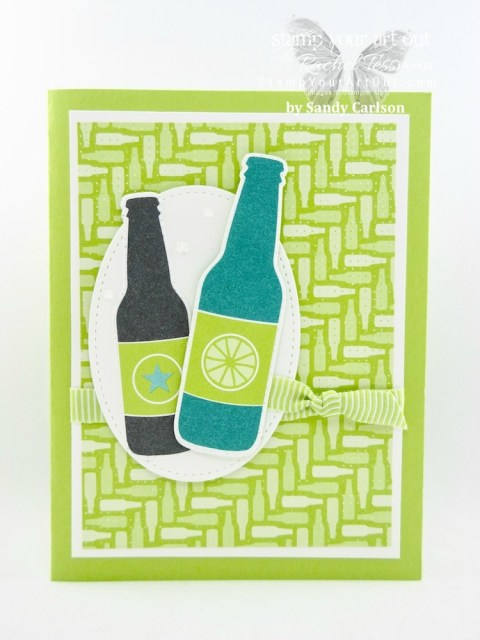 Swap cards from my monthly swap group are now in my hands! Click here to see the February 2018 creations from 13 talented Stampin' Up! demonstrators…#stampyourartout #stampinup - Stampin' Up!® - Stamp Your Art Out! www.stampyourartout.com