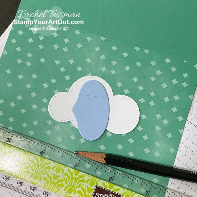 "Click here to see & get details for how to make a fun automobile ""Happy Birthday"" note card and a coordinating scrapbook page from your May 2020 ""A Kit In Color"" Paper Pumpkin kit and some extra product. Plus you can see several other alternate project ideas created with this kit by fellow Stampin' Up! demonstrators in our blog hop: ""A Paper Pumpkin Thing""! - Stampin' Up!® - Stamp Your Art Out! www.stampyourartout.com"