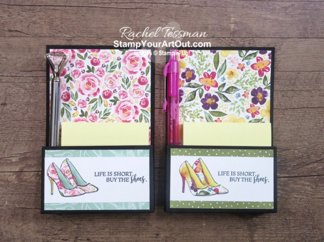 All Star Tutorial Blog Hop May 2020 featuring the Best Dressed Suite of products from the 2020 Spring Catalog. Get directions, measurements and supplies for the projects I created and shared. Learn how to grab up the awesome exclusive tutorial bundle. AND see other great ideas with this suite shared by the 11 others in our tutorial group! - Stampin' Up!® - Stamp Your Art Out! www.stampyourartout.com