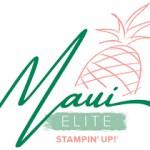Maui Elite 2020