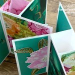 All Star Tutorial Blog Hop July 2021 featuring the Expressions in Ink Suite of products from Stampin' Up!'s 2021-22 Annual Catalog. Click here to see how to make a Pinwheel Tower Card with the Artistically Inked Stamp Set, the Artistic Dies, and the Expressions in Ink Designer Paper. Access measurements, a how-to video with tips and tricks, other close-up photos, and links to all the products I used. Learn how to grab up the awesome exclusive tutorial bundle. AND see other great ideas with this suite shared by the eleven others in our tutorial group! - Stampin' Up!® - Stamp Your Art Out! www.stampyourartout.com