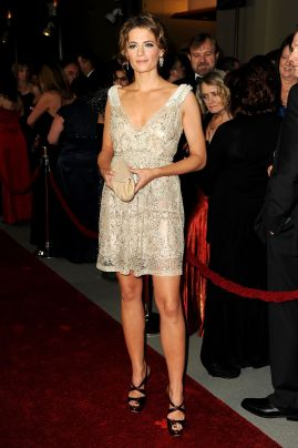 64th Annual Directors Guild Of America Awards - Red Carpet