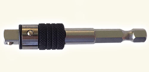 STANBAL 頂級扭力起子6.35mm*188L (臺灣製)扭力範圍1~6Nm 優惠套組 – 恒勤貿易股份有限公司
