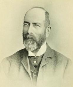 Stan Carey - P. W. Joyce