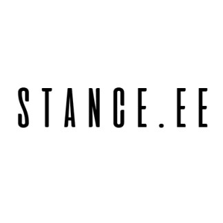 STANCE.EE