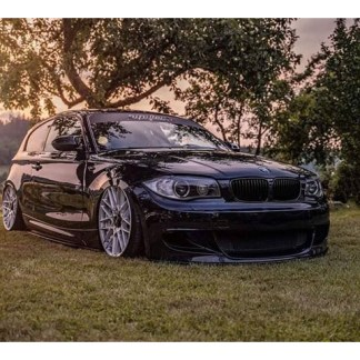 BMW E81/E87