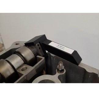 Mootori tööriistad