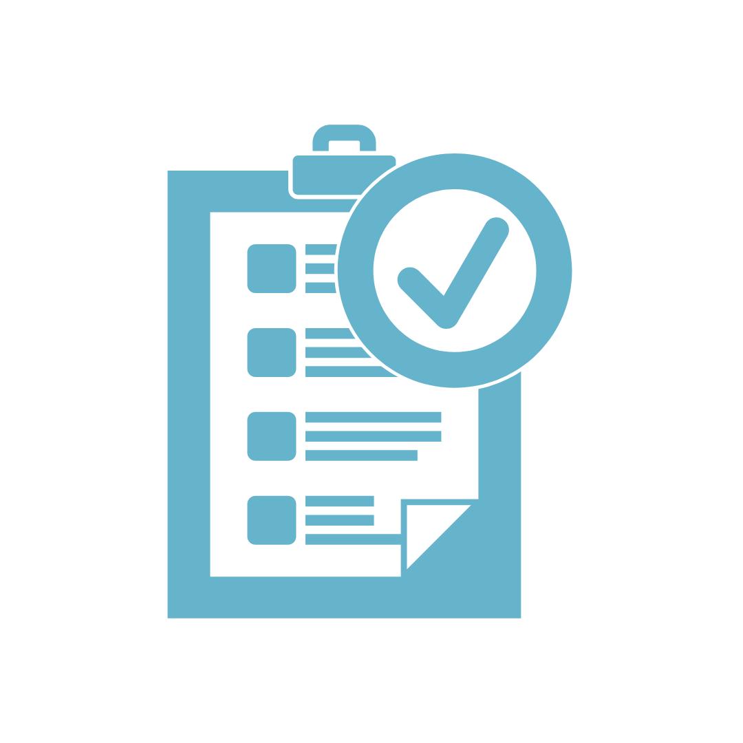 Avaliação de Conformidade / Compliance