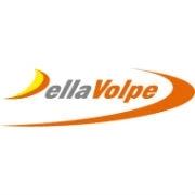 della-volpe-transportes-squarelogo-1552976919738