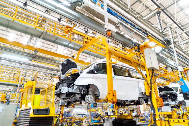 automobile-production-line_11208-661