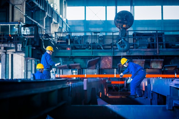 interior-view-steel-factory_1359-117