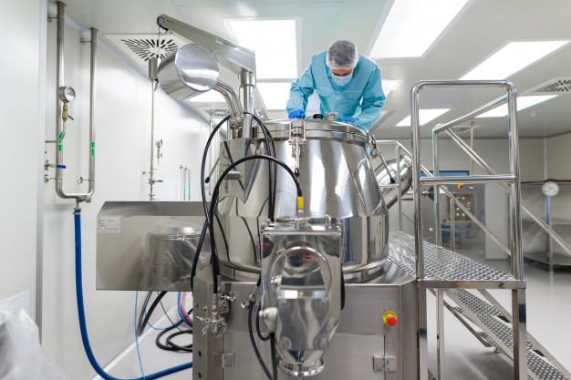 scientist-look-steel-tank-laboratory_88135-1650