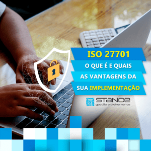 ISO-27701