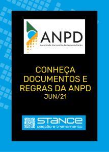 Documentos ANPD