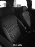 Sitze A3