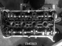 disassambling-engine-2