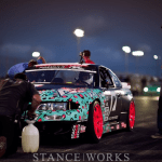 Formula Drift: Palm Beach- Invasion