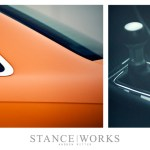 STANCEWORKS 2012: MY YEAR THROUGH A LENS