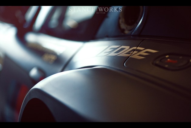 ALMS BMW Z4