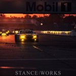 40 Years in the Making - BMW Team RLL's Attack on Sebring