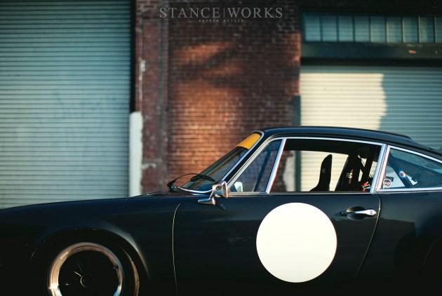 MOMO Rennsport Reunion Magnus Walker Porsche (17)