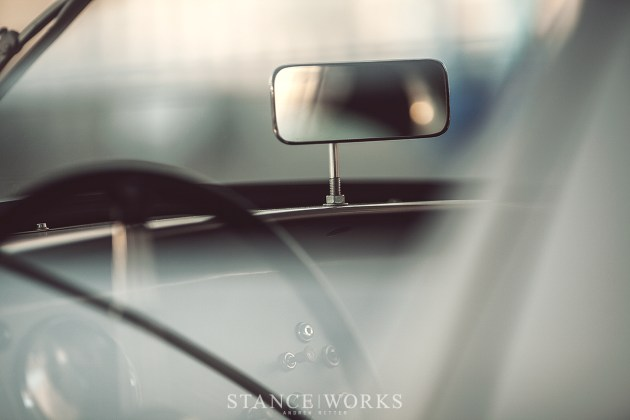 carrera-panamericana-porsche-interior
