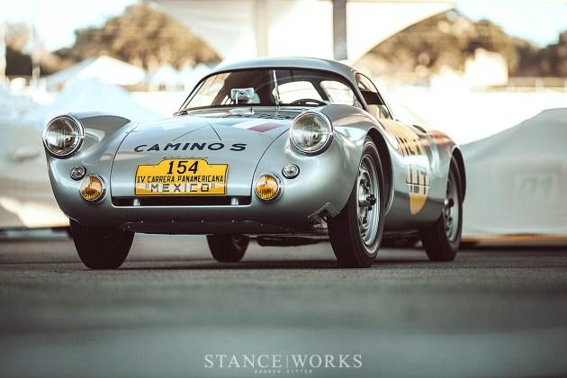 porsche-550-001-coupe-rally-panamericana