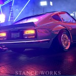 StanceWorks Reviews: Forza Horizon 3 - 5 out of 5
